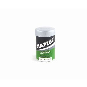 MAPLUS Stick Green