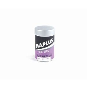 MAPLUS Stick Light Violet