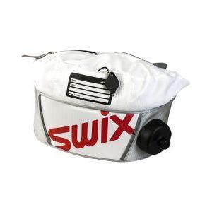 SWIX Trinkgurt