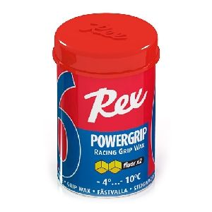 REX PowerGrip blue -2~-8