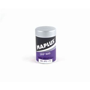 MAPLUS Stick Dark Violet
