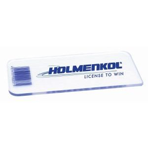 HOLMENKOL Plastikklinge 3mm