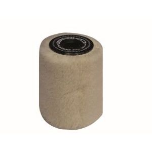 MAPLUS Merino Wool (10 mm) Roller