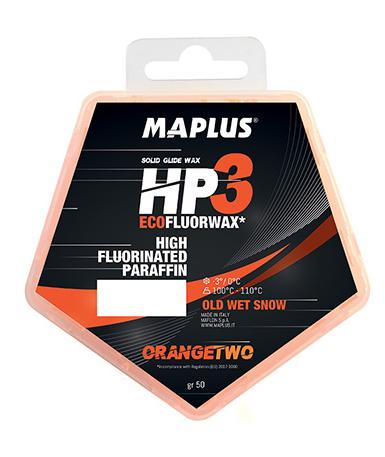 MAPLUS HP3 ORANGE 2