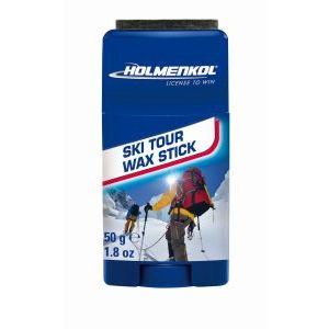 HOLMENKOL Ski Tour Wax Stick