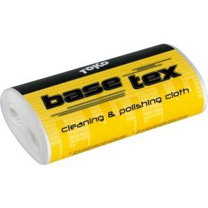 TOKO Base Tex