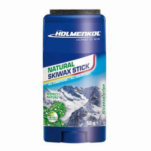 HOLMENKOL Natural Wax Stick
