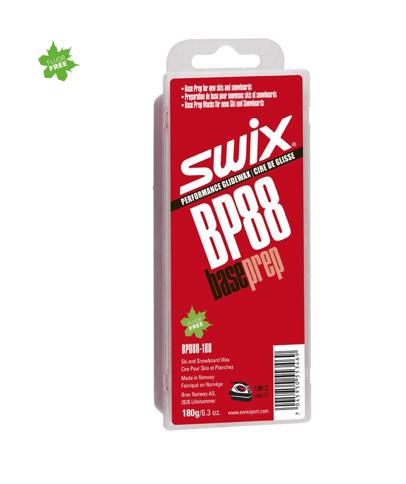 SWIX BP88 Base Prep Medium