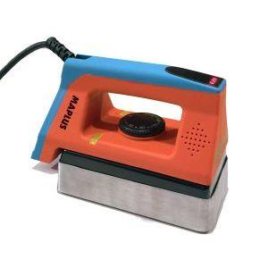 MAPLUS Digital Pro Waxing Iron