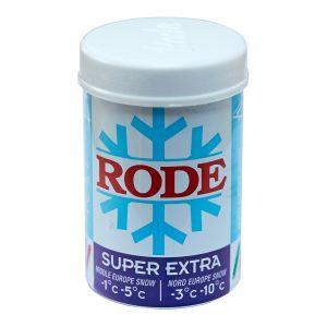 RODE Stick blau super extra