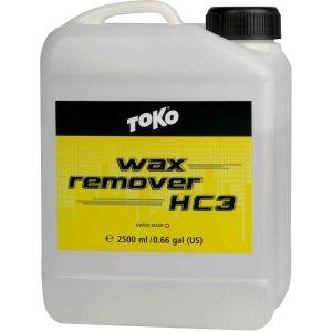 TOKO Waxremover HC3