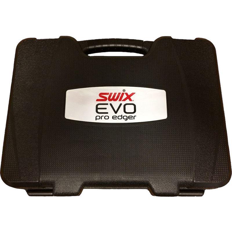 SWIX Koffer für Evo Pro Edger