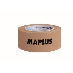 MAPLUS Papierklebeband
