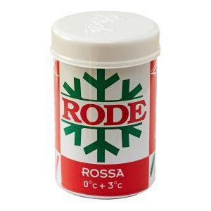 RODE Stick rot