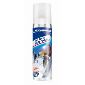 HOLMENKOL Ski Tour Skin Spray