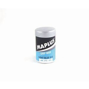 MAPLUS Stick Light Blue