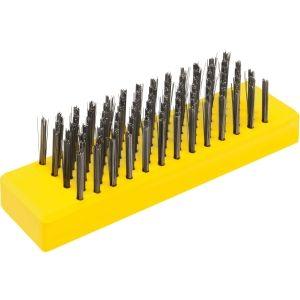 TOKO Structure Brush