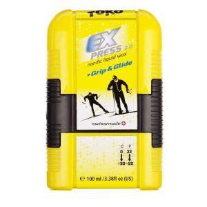 TOKO Express Grip&Glide Pocket