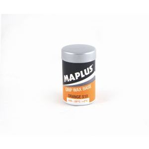 MAPLUS Stick Orange Base