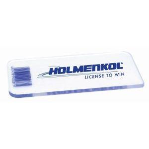 HOLMENKOL Profiklinge 5mm