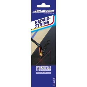 HOLMENKOL Repair Strips schwarz