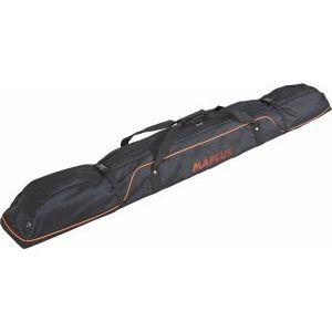 MAPLUS Skibag mit Schutz