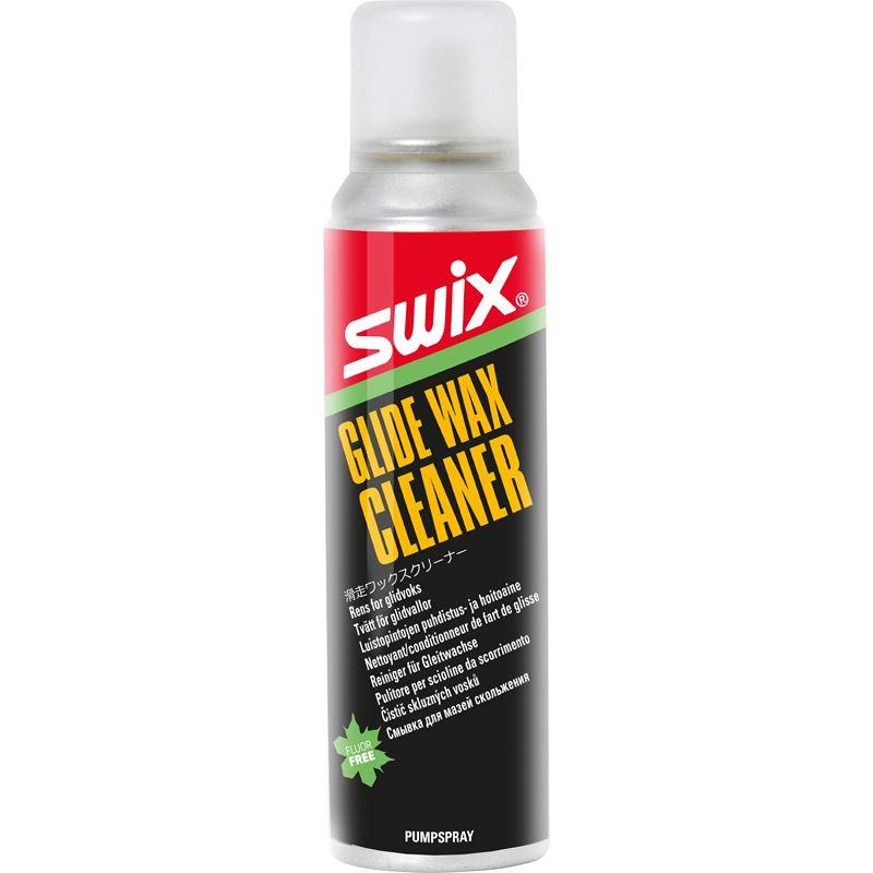SWIX Gleitwachsreiniger , 150ml