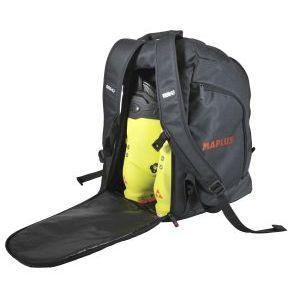 MAPLUS Alpine Back Pack