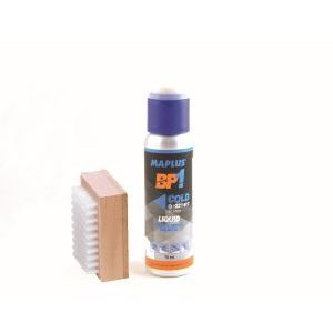 MAPLUS BP1 Cold Kit