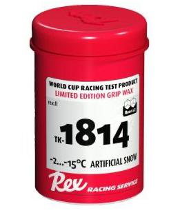 REX TK-1814