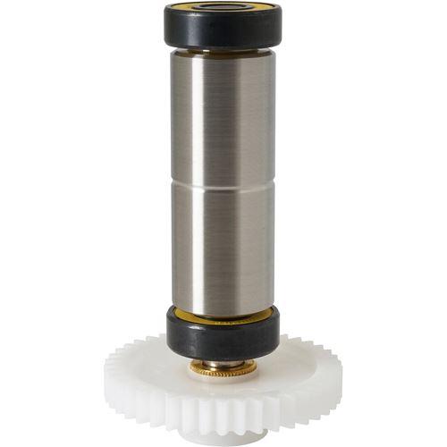 SWIX T047G-L02 Structure tool 0,2mm L