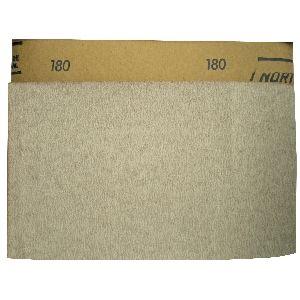MAPLUS Sand Paper