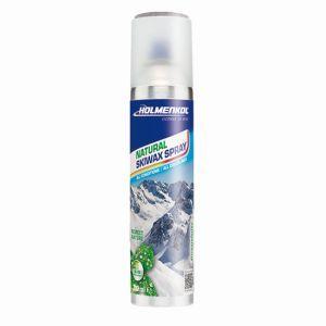 HOLMENKOL Natural Wax Spray