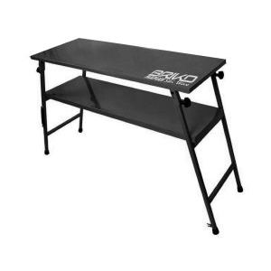 MAPLUS Universal Double Bench