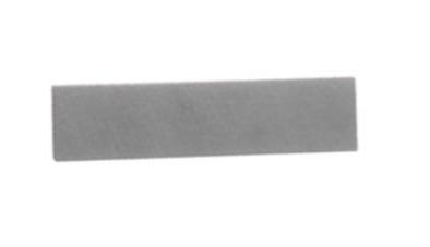 HOLMENKOL RacingFile 15 teeth/cm