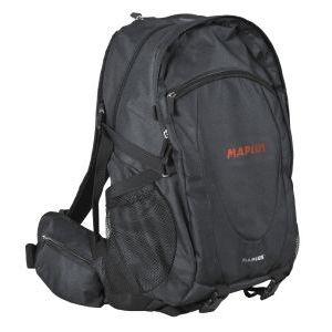 MAPLUS Ski Back Pack Pro