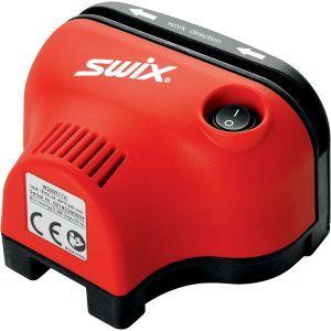 SWIX Electric Scraper Sharpener