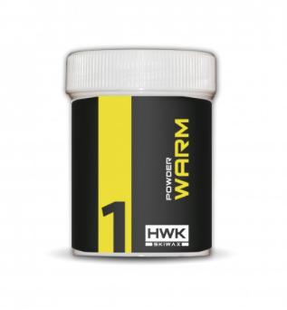 HWK Powder Warm