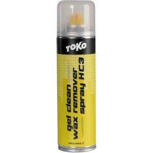 TOKO GelClean Spray