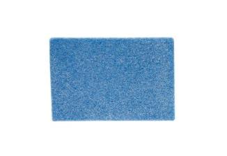 HOLMENKOL SegmentStone blue