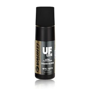 VAUHTI Liquid UF LDR