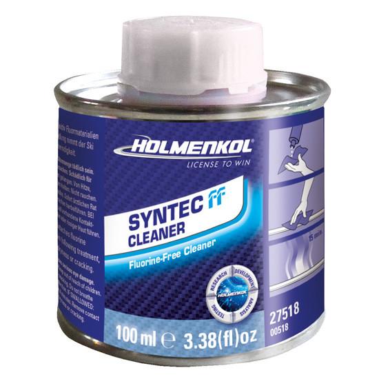 HOLMENKOL Syntec FF Cleaner