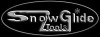 SNOWGLIDE TOOLS