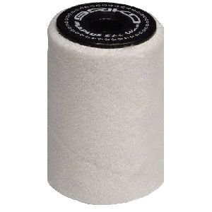 MAPLUS Polyester Roller