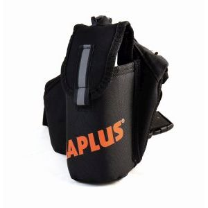 MAPLUS Drink fit belt