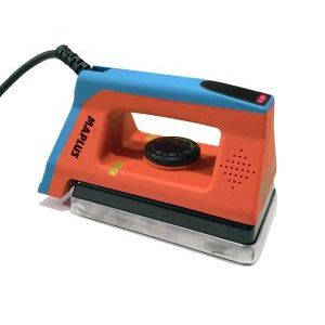 MAPLUS Digital Waxing Iron T10A