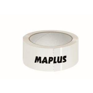 MAPLUS Plastikklebeband