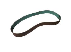 KUNZMANN SKS Moonflex Diamant Schleifband für Schleif Maxx